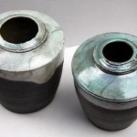 Jar forms