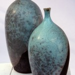 Bottle forms